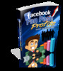 Thumbnail The Secrets to Creating and Profiting With Facebook Fan Page