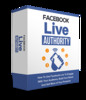 Thumbnail Facebook Live Authority- Build Your Brand And Sell More